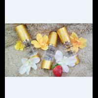Jual Pure Collagen 30 Ml 2