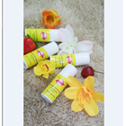 Collagen Pemutih Wajah Glutathione Vit C 1
