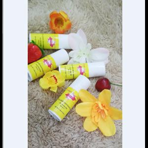 Collagen Pemutih Wajah Glutathione Vit C
