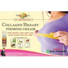 Collagen Breast Firming Cream 1