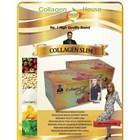Pengurus Badan Collagen Slim 1