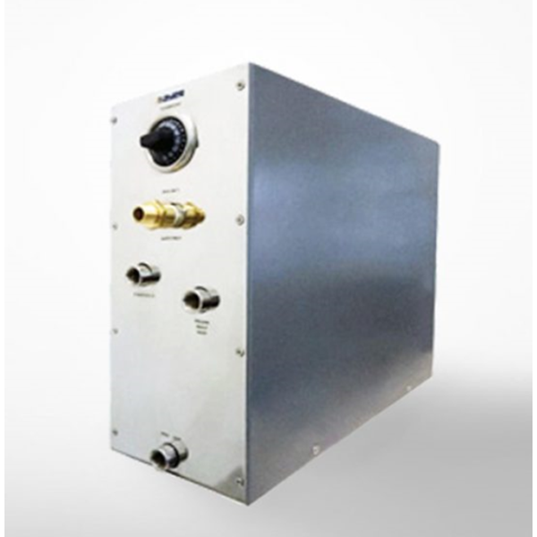 SteamGenerator Type MGH
