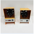 Electric Fan Heater Type Galveston 3