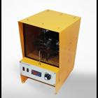 Electric Fan Heater Type Galveston 2