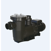 Pompa Hydrostuf