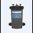 Opal Cartridge Filter 1