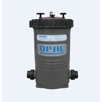 Opal Cartridge Filter