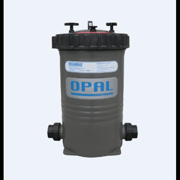 Opal Cartridge Filter