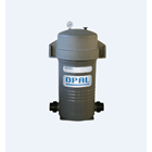 Opal XL Cartridge Filter  1
