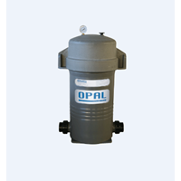 Cartridge Filter Opal XL