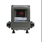 Elektro Heat Pump 1