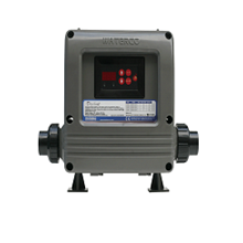 Elektro Heat Pump