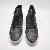 Jual  Sepatu Casual Kulit Python Sepatu Pria Dan Wanita