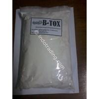 Bioinsektisida (Bacillus Thuringiensis) B Tox 1