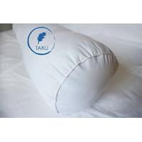 Distributor Guling Tidur Taku Classic 3