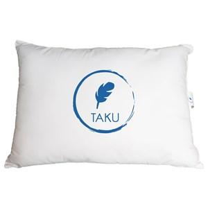 Bantal Tidur Taku Deluxe