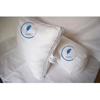Distributor Guling Tidur Taku Premium 3
