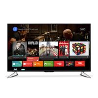 Android TV Sharp AQUOS LC-50UA6800X 50″ UHD 4K