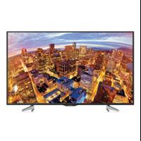 Easy Smart TV Sharp LC-50UA440X 50″ UHD 4K