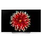 Smart TV LG 55C7T (OLED55C7T) 55″ OLED UHD 4K 1