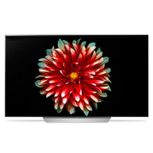 Smart TV LG 55C7T (OLED55C7T) 55″ OLED UHD 4K