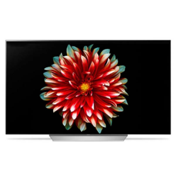 Smart TV LG 55C7T (OLED55C7T) 55″ OLED UHD 4K