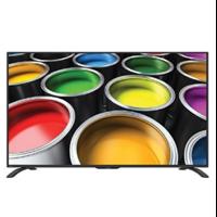 Smart LED TV 60LE380X Sharp LC-60LE380X 60″ Full HD