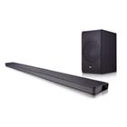 Speaker Soundbar LG 4.1 Ch SJ8 1