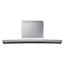 Curved Wireless Soundbar Samsung  4.1 Ch HW-J7501R 1