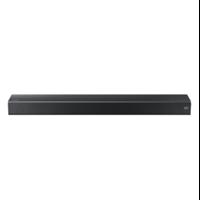 Jual Wireless Soundbar 2.0 Ch Samsung HW-MS550
