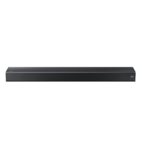 Wireless Soundbar 2.0 Ch Samsung HW-MS550