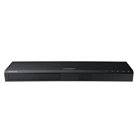 UHD Blu-Ray Player Samsung UBD-M8500 4K 1