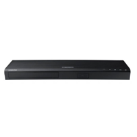 UHD Blu-Ray Player Samsung UBD-M8500 4K