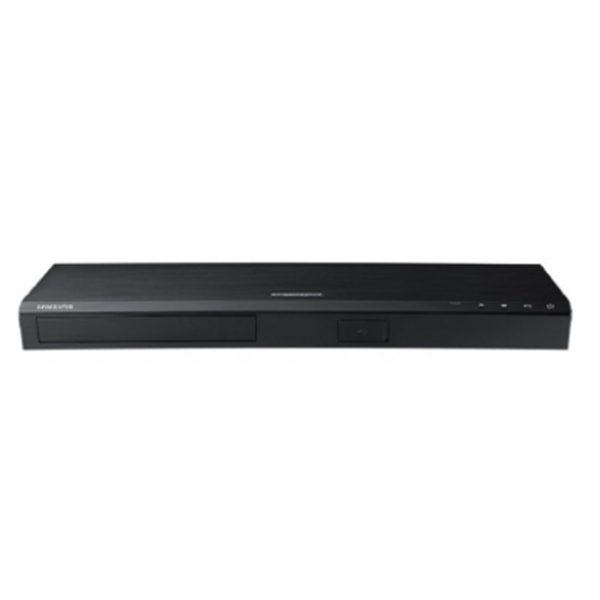 UHD Blu-Ray Player Samsung UBD-M8500 4K