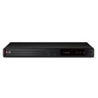 DVD Player LG  Karaoke USB DP547 1
