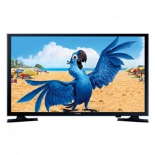 Samsung 32j4003 32″ LED TV