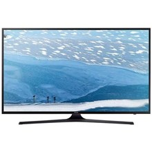 Samsung 40KU6000 40″ UHD 4K Flat Smart TV