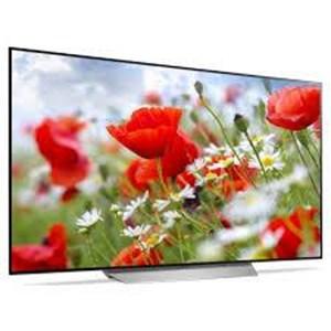 From LG 65C7T (OLED65C7T) 65″ OLED UHD 4K Smart TV 0
