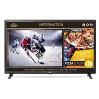 LG 49LV640S 49″ Full HD SuperSign Smart LED TV
