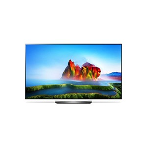 LG 55EG9A7T 55″ OLED Full HD Smart TV