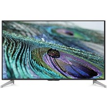 Sharp AQUOS LC-60UA440X 60″ UHD 4K Smart TV 60UA44