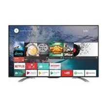 Sharp AQUOS LC-50LE580X 50″ Full HD Android LED TV 50LE580X
