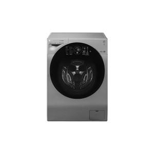 LG FG1612H2V Mesin Cuci Front Loading 12KG (Wash) + 8KG (DRY)