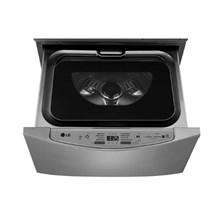 LG TG2402NTWV Mesin Cuci Top Loading 2 Kg