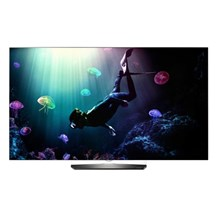 LG 65B6P (OLED 65B6P) 65″ OLED UHD 4K Smart TV