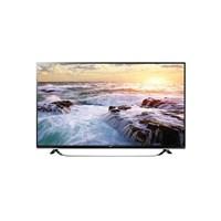 LG 65UF850T 65″ SUHD 4K Smart TV 3D WebOs 2.0