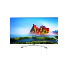 LG 49SJ800T Ultra HD Smart TV 4K super LED