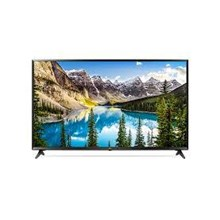 LG 55UJ632T 55″ Ultra HD 4K Smart TV