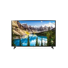 LG 49UJ632T 49″ Ultra HD 4K Smart TV