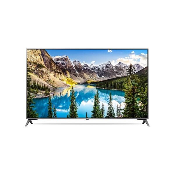 """Smart TV  LG 55UJ652T 55"""" ULTRA HD 4K"""